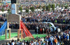World Youth Day 2016