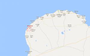 fot.Google Map