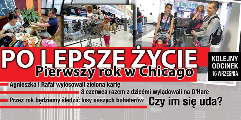 lepsze_zycia_16wrzesnia