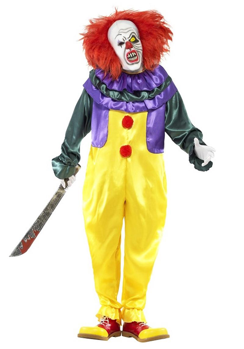 fot.HalloweenCostumes.com