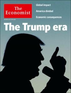 fot.The Economist