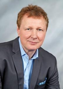 Waldemar Łada