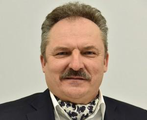Marek Jakubiak fot.Adrian Grycuk/EPA