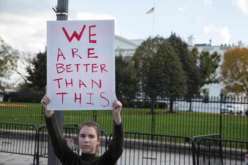 fot.Michael Reynolds/EPA