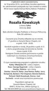 kowalczyk-rozalia_obit