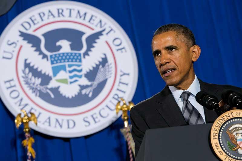 fot. Kristoffer Tripplaar/EPA