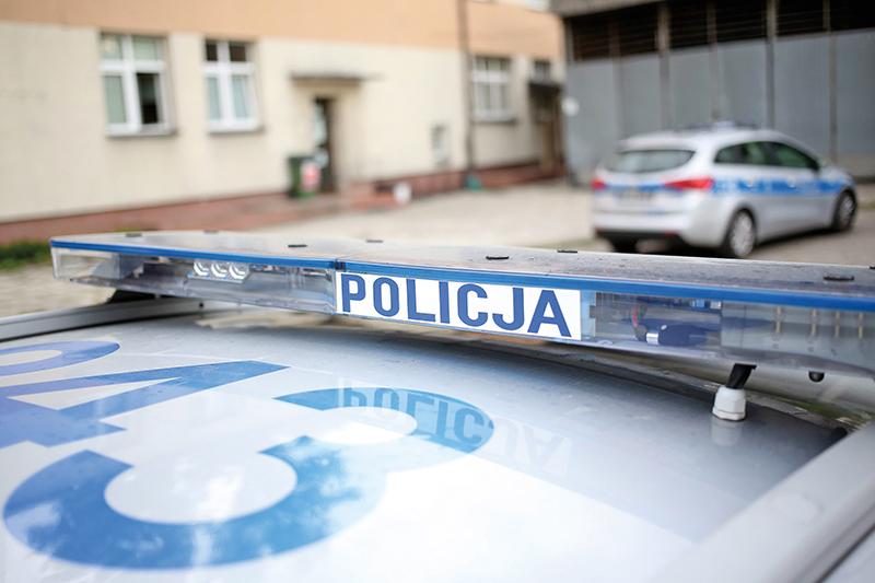 fot.Leszek Szymański/EPA