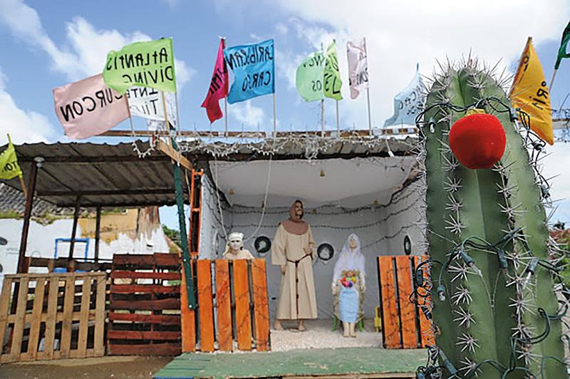 szopka-na-curacao