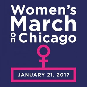 fot.womens121marchonchicago.org/Facebook