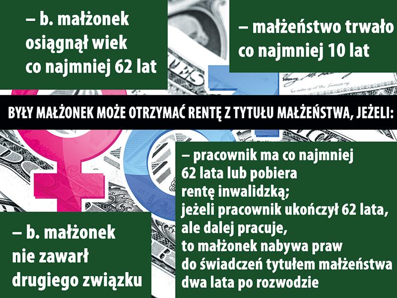 info_renta