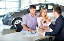 regency_leasing_financing