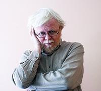Andrzej Heyduk