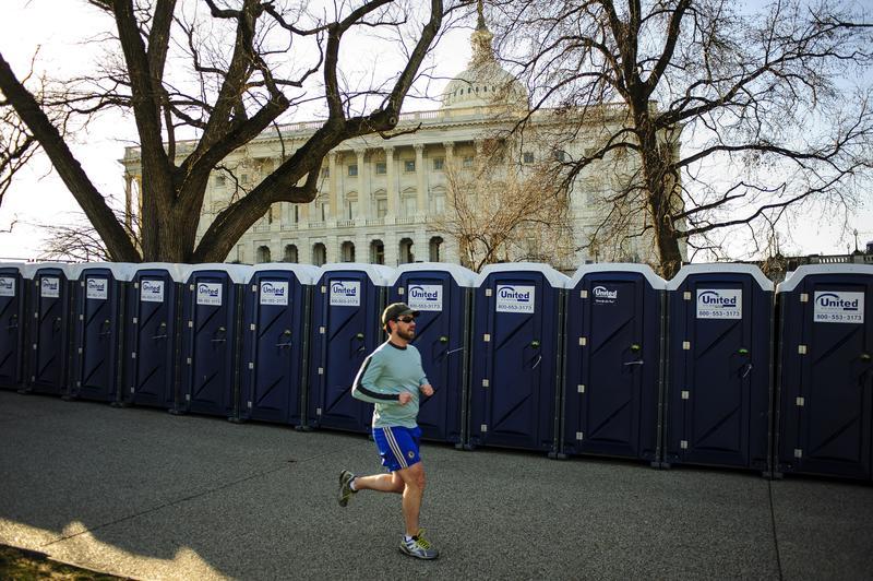 fot.Pete Marovich/EPA