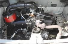 AV8E6045