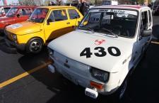 AV8E6077