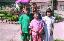 Asia1 -Orphanage