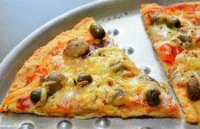 bezglutenowa-pizza31-1024x632