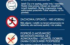 kyr-police_stop_outdoors_pol