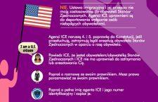 kyr-us_citizen-pol