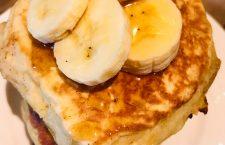 pancakes03
