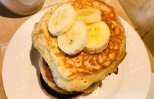 pancakes04