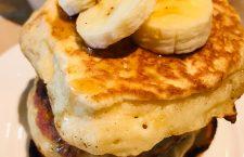 pancakes06