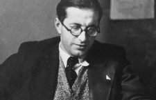 Tadeusz Marek 311