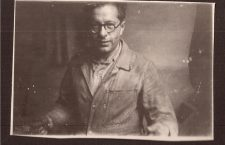 Tadeusz Marek 69