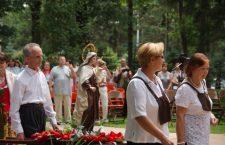 Uroczystość Szkaplerzna 2016 (4)