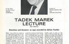 tadek-marek-lecture-and-profile-1