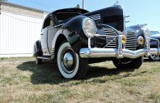 DODGE COUPE 1939 (2)